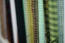 DSC_6173 | Quilts by the Oz & DSC_6173 Adamdwight.com