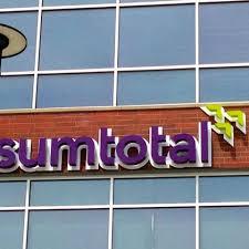 Sum Total Working At Sumtotal Glassdoor