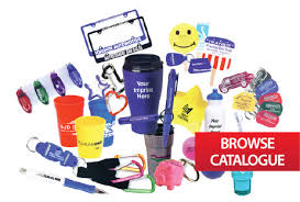 the office merchandise. Promotional Merchandise The Office