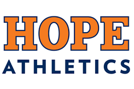 Hope College Athletics