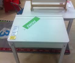 kids learnkids furniture desks ikea. Medium-size Of Terrific Ikea Kids Desks Images Design Writing Desk Cosurripui Net Learnkids Furniture .