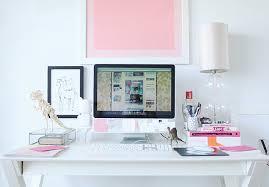 Home Office Ideas Pinterest Pinterest Office Home Ideas A Nongzico