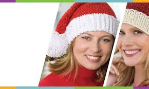 Crochet Santa Hat Pattern Best Inspiration Design