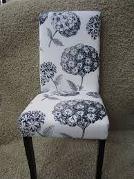 dining chair reupholstery cost. reupholster a chair for your dining chairs ideas: how to modern reupholstery cost 4