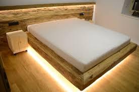 Schlafzimmer Holz Modern Parsvendingcom