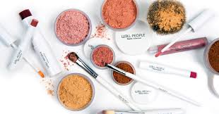 they offer high quality makeup that you ll love if you re into more natural looks and everything is free of petrochemicals artificial preservatives