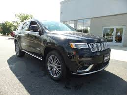 2018 jeep grand cherokee summit. delighful jeep new 2018 jeep grand cherokee summit in jeep grand cherokee summit