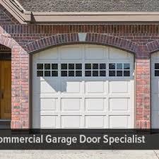 aarons garage doorsAarons Garage Door Company  Garage Door Services  Luther OK