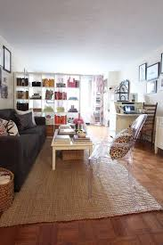 2 Bedroom Apt Nyc Decor Collection Awesome Design Inspiration