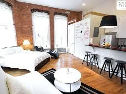 studio apartment furniture layouts. Best Furniture For Studio Apartment Outline Layout On Floor Layouts S