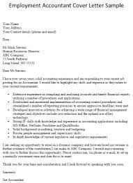 Fancy Sample Cover Letter Internship Engineering    In Cover