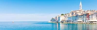 best mediterranean cruise when is the best time to cruise the mediterranean