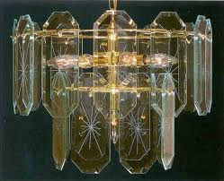 excellent replacement glass for chandelier with additional custom replacement chandelier glass crystals
