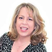 "9 ""Phyllis Ohara"" profiles   LinkedIn"