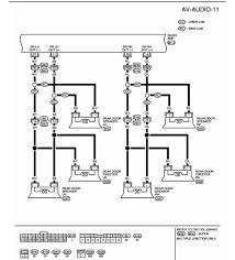 altima fuse box wiring diagrams