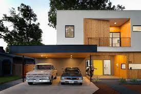 architecture house. Unique Architecture MF Architecture Builds A House Around Tree  Throughout E