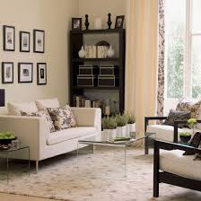 Contemporary Living Room Web Art Gallery Living Room Carpet
