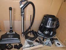 how to replace the motor in rainbow vacuum power nozzle nice rainbow vacuum e2 type 12 black 2 speed accessories