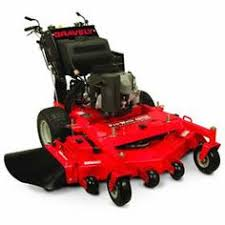 big dog mowers stout. residential and commercial zero turn radius lawn mowers tractors | bigdog mower co. bigdog® pinterest mower, tractor engine big dog stout