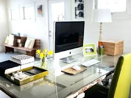 decorate an office. Decorating Your Office At Work Cheap Ways To Decorate Cool How An E
