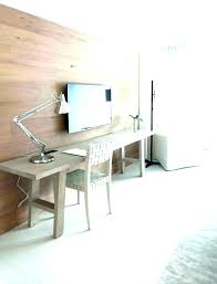 inexpensive office desks. Cheap Desk Table Long Narrow Office Cozy Tables Images Extra  Best Ideas On Home . Inexpensive Desks S