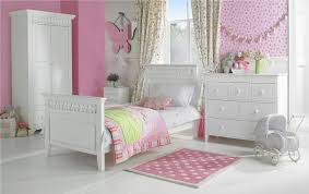 Top Bedroom Sets Kids White Bedroom Set Teen Boy Bedroom Furniture ...