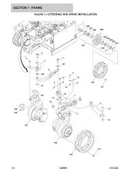 jlg 2630es parts diagram wiring diagram for you • construction equipment parts jlg parts from gciron com rh gcironparts com jlg 2630es parts manual