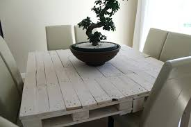 whitewash dining room table whitewash dining table freedom to and enchanting kitchen trend on white wash whitewash dining room table