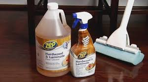 ... How To Clean Laminate Wood Floors Pergo Full Size ...