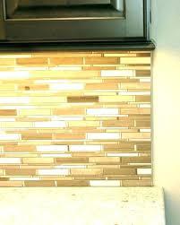 cutting glass tile medium size of best way to cut backsplash wet saw