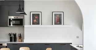 ping for new kitchen cabinets