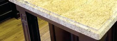 finish granite countertops granite edges finish finish granite countertops suede finish granite countertops