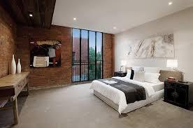 industrial look bedroom. Fine Industrial Stylish And Elegant Industrial Style Bedroom Design KArchitects For Industrial Look Bedroom B