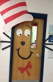 Decorazioni Finestre Scuola Primaria : Maestraemamma idee per decorare lu aula natale porte decorate