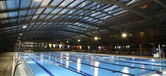 indoor swimming pool lighting. Indoor Swimming Pool Lighting N