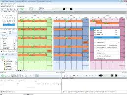 Task List Excel Task Analysis Template Discopolis Club