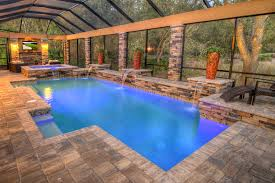backyard salt water pool. But, There Are More Choices Than The Traditional Chlorine Pool. Saltwater Pools, A Popular Option, Both Environment Friendly And Cost Effective. Backyard Salt Water Pool I