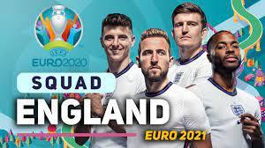 يورو 2020| مفاجأت بالجملة بتشكيلة إنجلترا أمام كرواتيا