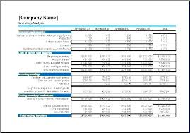 Personal Cash Flow Statement Template Excel Construction Cash Flow Projection Template Metabots Co