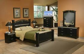top bedroom furniture. Lovely Queen Bedroom Sets With Marble Top For Your Home Decorating Ideas Furniture