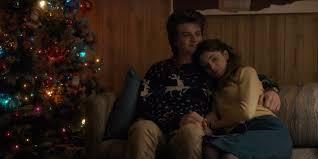 turn your upside down with our stranger things gift guide