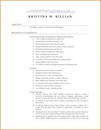 Resume Sample Teacher Best Of Gallery Of Substitute Teacher Resume Resume Templates Teacher Resum