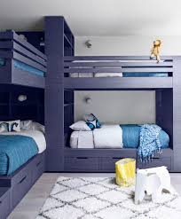 Ideas For Decorating A Boys Bedroom New 15 Cool Boys Bedroom Ideas ...