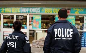 Compliance Raid Lesson On Immigration elevens In 7 Stark A 9 I vrAvq