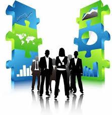 Personnel Specialist Job Description Personnel Specialist Professional Standard Job Description