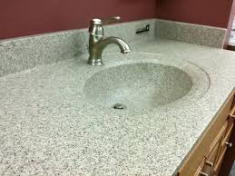 solid surface bathroom countertops solid surface bathroom the most awesome and interesting solid surface bathroom for