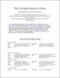 turabian essay essay style paper harvard style essay swot analysis  turabian style paper template curriculum vitae refference turabian style paper template turabian template for microsoft word