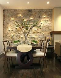 room wall decorations dining room wall decor living room wall decor ideas nice dining room wall