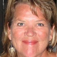 Kathy Rhodes - Luncheon Chair, Venue Chair, Auction Committee - New  Horizons of Southwest Florida | LinkedIn