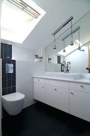 pendant lighting for sloped ceilings. Pendant Lighting For Sloped Ceilings. Angled Ceiling Lights Ceilings Powder Room I